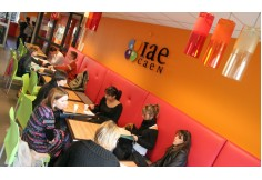 IAE Caen Caen
