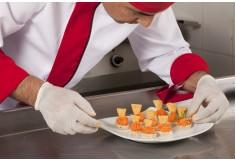 le Laboculinaire école de cuisine - cours de cuisine - paris