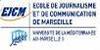 EJCM - Ecole de Journalisme et de Comunication de Marseille