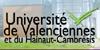 Universite de Valenciennes et du Hainaut-Cambresis