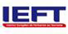 IEFT Paris - Institut Européen de Formation au Tourisme