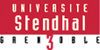 Universite Stendhal Grenoble 3
