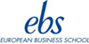 EBS Paris - European Business School