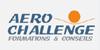 Aero Challenge
