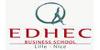 EDHEC Lille