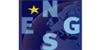 ENSG-Géo Ecole nationale des sciences géographiques