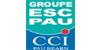ESC PAU - Ecole Supérieure de Commerce de Pau