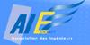 ENSAIT Ecole Nationale Supérieure des Arts et Industries Textiles