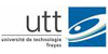 UTT Université de technologie de Troyes