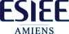 ESIEE Amiens Ecole supérieure d'ingénieurs en électrotechnique et électronique