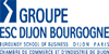 ESC Dijon Bourgogne Ecole supérieure de commerce de Dijon