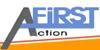 Action First SA ©